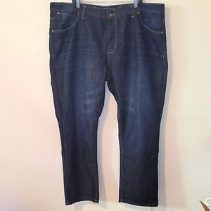 PD&C Relaxed Fit Jeans